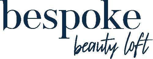 bespoke beauty loft winchester va